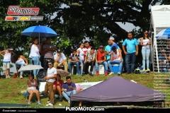 III Interclubes 2016 PuroMotor 2016 MIXTOS 2 0016