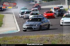 III Interclubes 2016 PuroMotor 2016 MIXTOS 2 0040