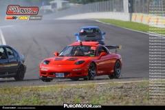 III Interclubes 2016 PuroMotor 2016 MIXTOS 2 0048