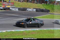 III Interclubes 2016 PuroMotor 2016 MIXTOS 2 0056