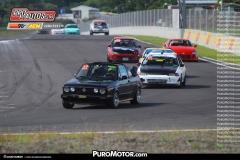 III Interclubes 2016 PuroMotor 2016 MIXTOS 2 0072