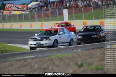 III Interclubes 2016 PuroMotor 2016 MIXTOS 2 0104