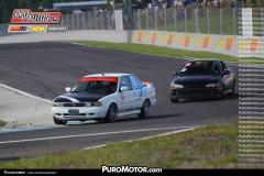 III Interclubes 2016 PuroMotor 2016 MIXTOS 2 0112