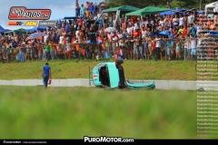 III Interclubes 2016 PuroMotor 2016 MIXTOS 2 0126
