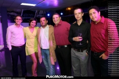 GrupoQ0022