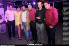GrupoQ0042