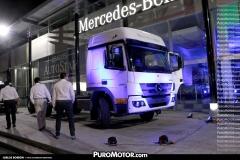 LINEA DE CARGA MERCEDES BENZ 2016 CBautostar7 copy