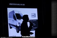 LINEA DE CARGA MERCEDES BENZ 2016 CBautostar8 copy