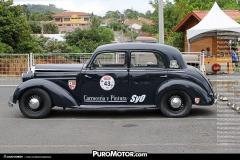 Rall Puntarenas Autos Antiguos 2016 Costa Rica PUROMOTOR 0104