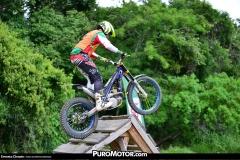 MotoTrial191
