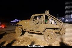 Autocross Costa Rica 1era Fecha 2016 - PUROMOTOR 0082
