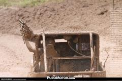 Autocross943
