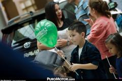 Híbridos y Eléctricos 2017 PuroMotor0018