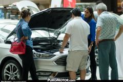 Híbridos y Eléctricos 2017 PuroMotor0036