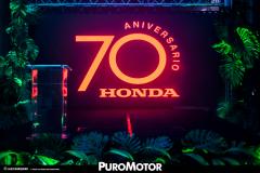70añosHondaPUROMOTOR2018-4