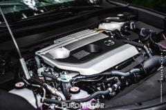 LexusUXPUROMOTOR2020-10