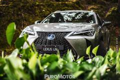 LexusUXPUROMOTOR2020-19