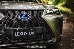 LexusUXPUROMOTOR2020-22