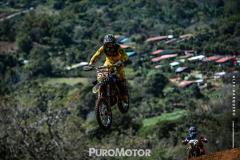 MXzacatalPUROMOTOR2021-168
