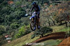 MXzacatalPUROMOTOR2021-171