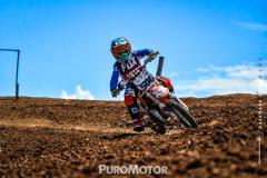 MXzacatalPUROMOTOR2021-195