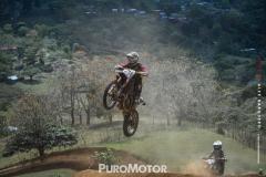 MXzacatalPUROMOTOR2021-264