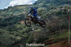 MXzacatalPUROMOTOR2021-267