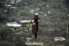MXzacatalPUROMOTOR2021-365