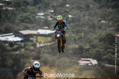 MXzacatalPUROMOTOR2021-366