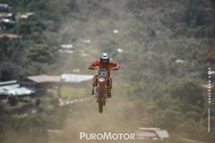 MXzacatalPUROMOTOR2021-368