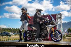 PuroMotor 2 Ruedas (4 of 124)