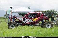 practica autocross 2017 AB_DSC1660