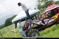 practica autocross 2017 AB_DSC1661
