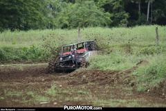 practica autocross 2017 AB_DSC1684