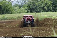 practica autocross 2017 AB_DSC1708