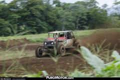 practica autocross 2017 AB_DSC1712