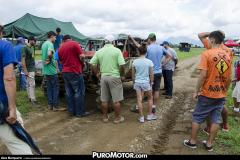 practica autocross 2017 AB_DSC1741