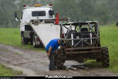 practica autocross 2017 AB_DSC1775