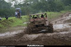practica autocross 2017 AB_DSC1864