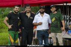 practica autocross 2017 AB_DSC1892