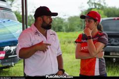 practica autocross 2017 AB_DSC1920
