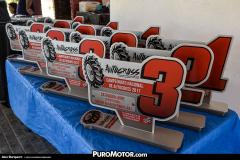 PremiaciónAutocrossPUROMOTOR2018-1
