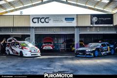 Presentación CTCC 2019-8