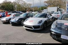 Porsche0001