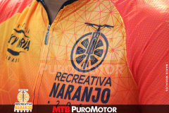 RecreativanaranjoMTBPUROMOTOR2019-44