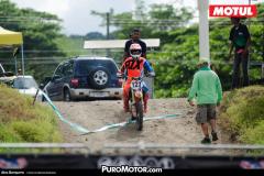 Motocross6taFechaPuroMotor-10AB