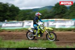 Motocross6taFechaPuroMotor-11AB