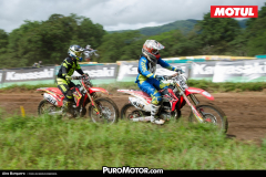 Motocross6taFechaPuroMotor-12AB
