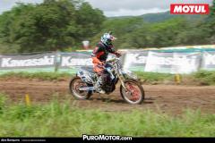 Motocross6taFechaPuroMotor-13AB