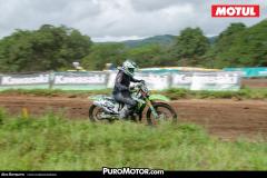 Motocross6taFechaPuroMotor-14AB